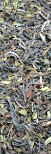 Darjeeling Tee Nagri