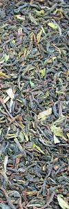 Darjeeling Tee Blend Blattmischung