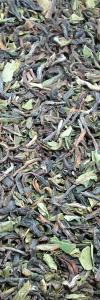 Darjeeling Tee Soureni