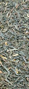 Assam Tee Durrung