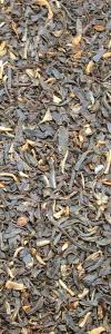 Assam Tee Goldspitzen Bio