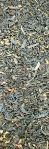 Assam Tee Golden