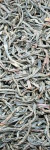 Ceylon Tee Nuwara Eliya FOP Bio