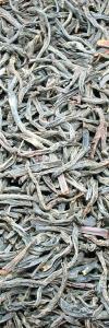 Ceylon Tee Blairlomond Bio