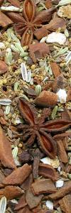 Mu Tee Kräuter und Gewürzmischung Bio