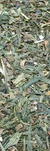 Grüntee Green Mint Bio