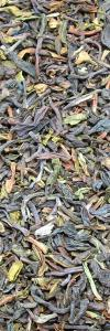 Earl Grey Darjeeling Bio