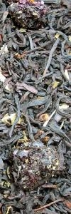 Black Currant Bio