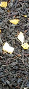 Marakuja Orangen Tee