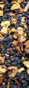 Früchtetee Wilde Waldbeere Bio