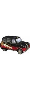 Geschenkdose Walkers London Taxi