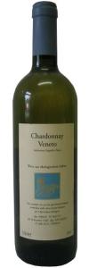 Weißwein Chardonnay Veneto