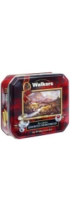 Geschenkdose Walkers Kekse Path to the Hill 240g