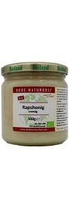 Waldhonig Bio 500g