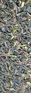Darjeeling Tee Namring