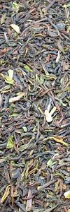 Darjeeling Tee Dauer Sonderangebot