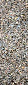Ceylon Tee Uva Bio